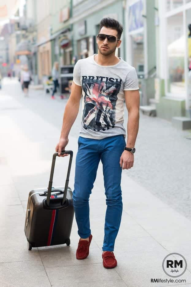 Summer Outfits Summer wear Spring & Summer fashion Men's Summer Shoes Man Summer Men summer style Summer Chic Summer shorts Men's Fashion Summer Outfit Young Men's Fashion Men Clothes Men Accessories Manish Outfits Men Fashion Casual MENS FASHION STYLES' Sporty Fashion Fashion Dresses Urban Fashion Personal .