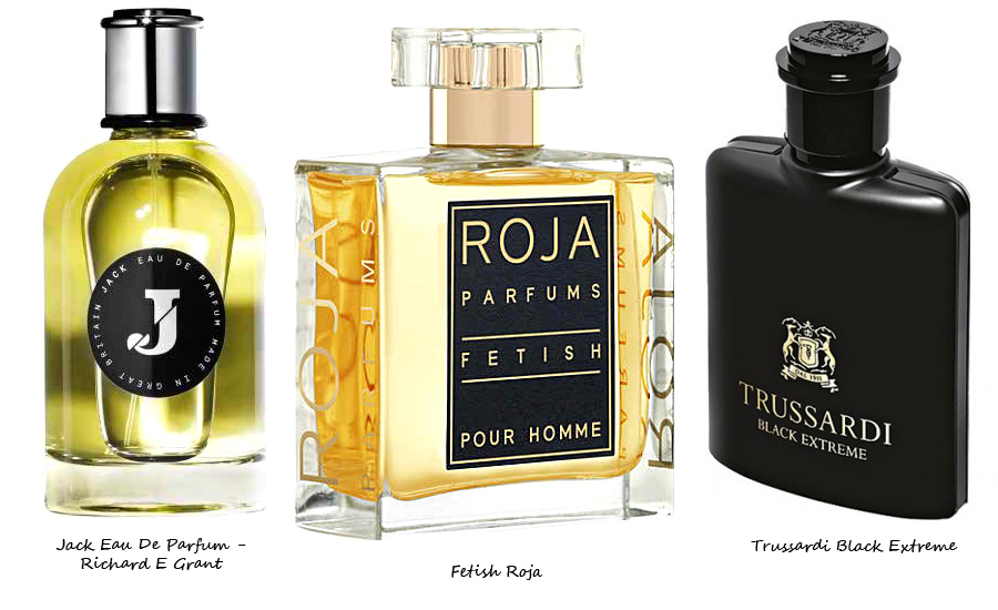 avoidmixing How to Wear Cologne Rightly-Top 8 Tips to Make Fragrances Last Longer