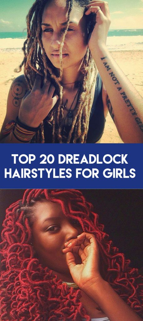 polyvore-sample-7-456x1024 Top 20 Dreadlock Hairstyles Trends for Girls These Days