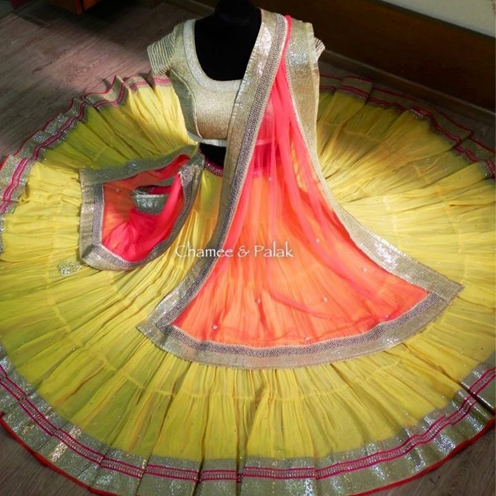 1.vCircular-Lehenga-ideal-for-younger-girls-7