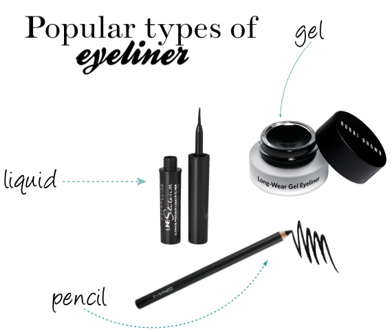 how-to-put-eyeliner-01