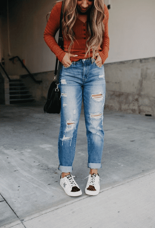 must have types of jeans 2021