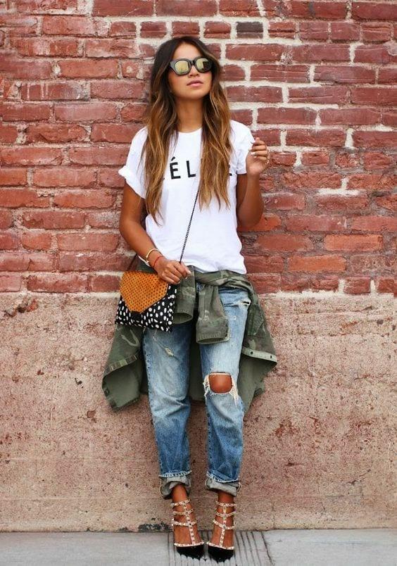 summer outfits teen girls