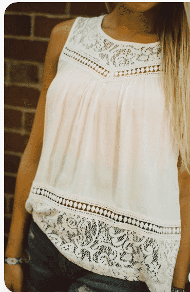 summer outfits for teen girls